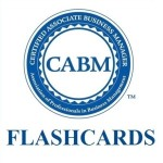 CABM FLASHCARDS2