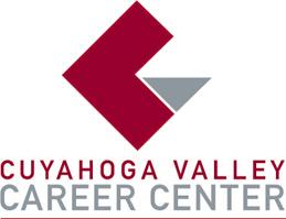 Cuyahoga Valley logo