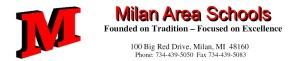 Milan_Logo[1]