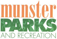 Munster-Parks-and-Rec