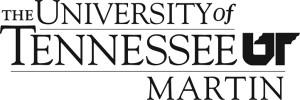 Univ of TN Martin