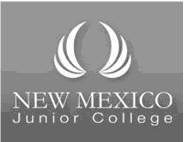 New Mexico Jr College