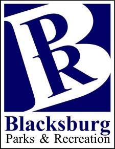 Blacksburg Parks & Rec
