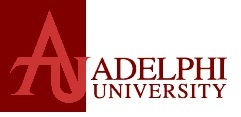 adelphi - Logo