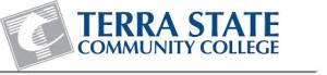 Terra State CC Logo 1