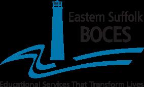eastern_suffolk - Logo