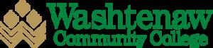 Washtenaw-Community-College_large