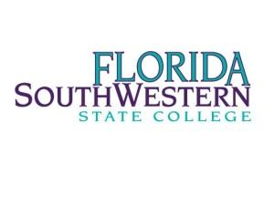 Florida SouthWestern State College - Logo