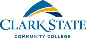 Clark_State_Logo