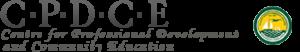hlscc-logo