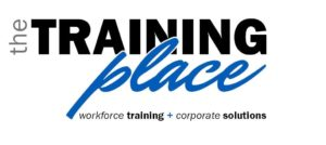 The Training Place - Logo