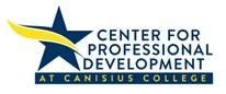 Canisius College - Logo