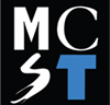 Mid-Coast school of Technology - Logo