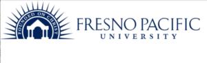 Fresno-pacific-600x184 - Logo