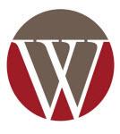 Wallace - Logo