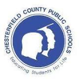 Chesterfield County Public Schools - Logo
