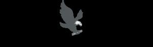 HHAPS - Logo